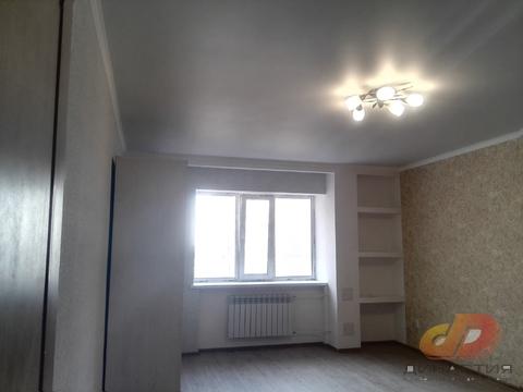 В продаже большая однокомнатная квартира,64 кв.м.ул.Доваторцев - Фото 4