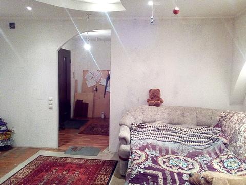 Снять 1 квартиру в Серпухове - Фото 4