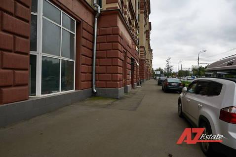 Продажа помещения 172 кв.м, м. Перово. - Фото 2