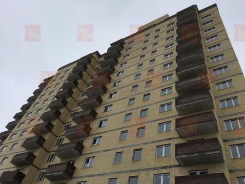 Продается квартира г.Сергиев Посад, шоссе Ярославское - Фото 3