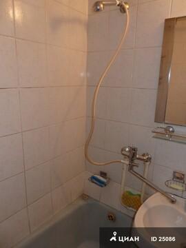 Аренда 2-х комнатной ул Медынская 12к1, м. Пражская - Фото 3