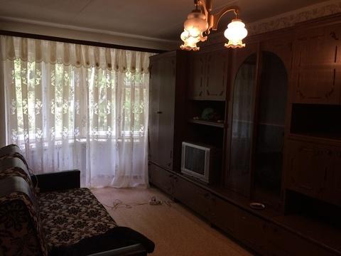 Сдается 2-х комнатная квартира г. Обнинск ул. Мира 8 - Фото 1