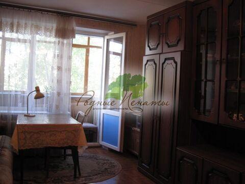 Продается 1-к Квартира ул. Самотечная - Фото 2