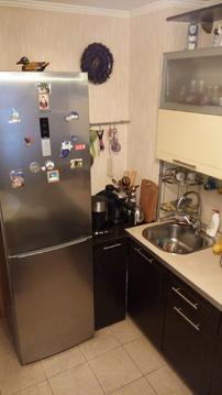 Продается 3-х комнатная квартира у метро Свиблово - Фото 2