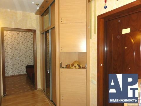 Продам трехкомнатную квартиру в Зеленограде в новом городе - Фото 3