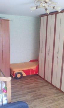 Продается однокомнатная квартира ул.Пешехонова 8 - Фото 1