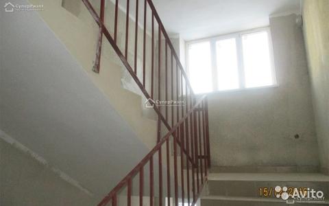 Продажа квартиры, Калуга, Ул. Азаровская - Фото 5