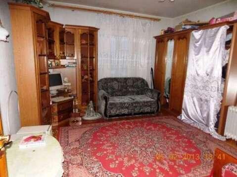 Аренда дома, Северный, Белгородский район - Фото 3