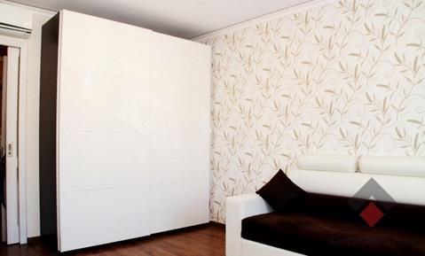 2-к квартира в Одинцово, кутузовская 19, за 6450000 - Фото 2