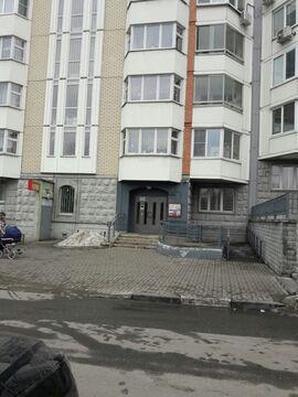 Продам квартиру Южное кучино Железнодорожный. - Фото 1