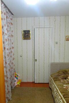 2 комнатная с ремонтом - Фото 3