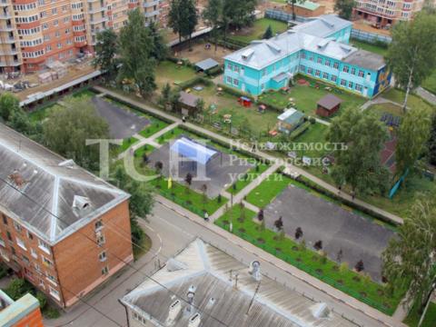 Торговая площадь, Ивантеевка, ул Школьная, 7 - Фото 3