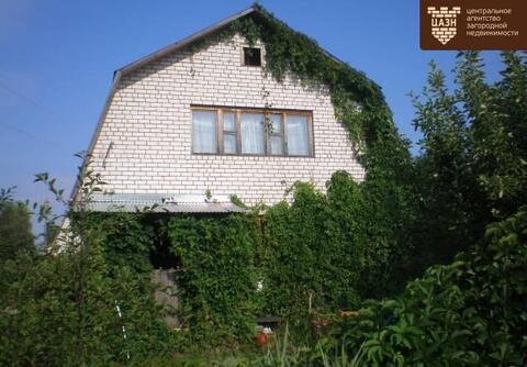 Продажа дома, Талаево, Талаево, Солнечногорский район - Фото 3