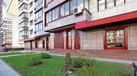Продается 2х комнатная квартира (Москва, м.Комсомольская) - Фото 5