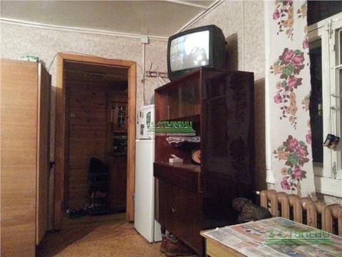 Аренда комнаты, Королев, Мира улица - Фото 4