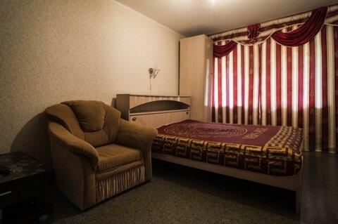 Сдам квартиру на бульваре Ленина 14 - Фото 1