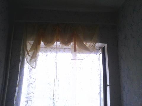 Комната в общежитии ул. Трунова, 103 - Фото 2