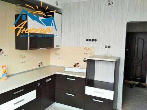 1 комнатная квартира в Жуково, Маршала Жукова 11 - Фото 1