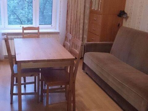 Продажа квартиры, м. Перово, 2-я Владимирская - Фото 4