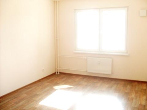 Продаётся 1-комнатная квартира в Красногвардейском р-не, ЖК «Новая Охт - Фото 2