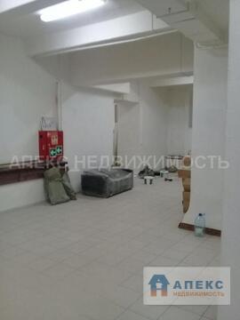 Аренда магазина пл. 30 м2 м. Сокол в жилом доме в Аэропорт - Фото 4