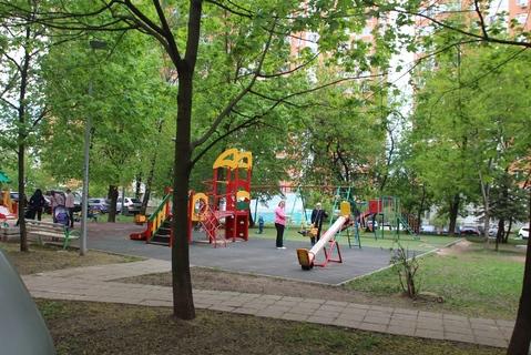 Продажа 3-х ком. кв, в П-44т, рядом с парком - Фото 2