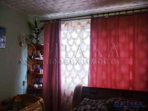 Продажа комнаты, Стеклянный, Всеволожский район - Фото 2