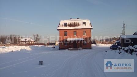 Аренда офиса 33 м2 Щелково Щелковское шоссе в административном здании - Фото 1