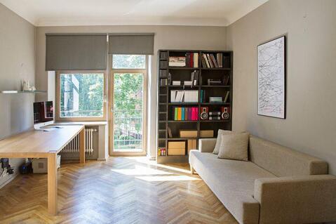 170 000 €, Продажа квартиры, Купить квартиру Рига, Латвия по недорогой цене, ID объекта - 313138936 - Фото 1