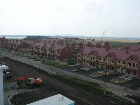 Квартира в микрорайоне «Премьера», 5 км от Челябинска - Фото 4