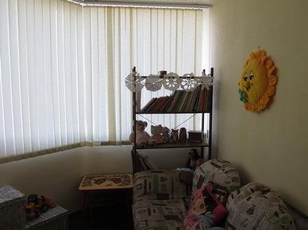 Продаю 1 комнатную квартиру сжм ул. Стартовая- Королева - Фото 4