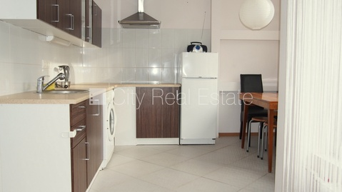 Продажа квартиры, Проспект Межа - Фото 4