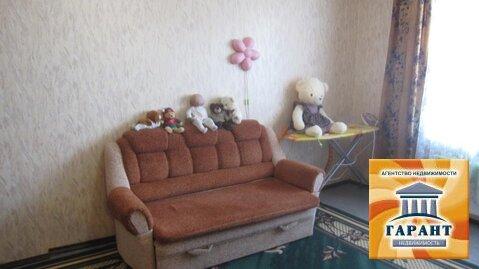 Аренда 2-комн. квартира на ул. Ленинградское шоссе 59 в Выборге - Фото 5