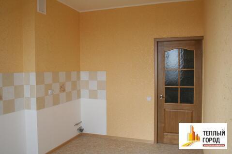 Продается квартира в ЖК Прибрежный - Фото 3