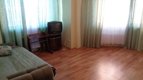 Сдается 1-я квартира в г.Пушкино на ул.озерная - Фото 3