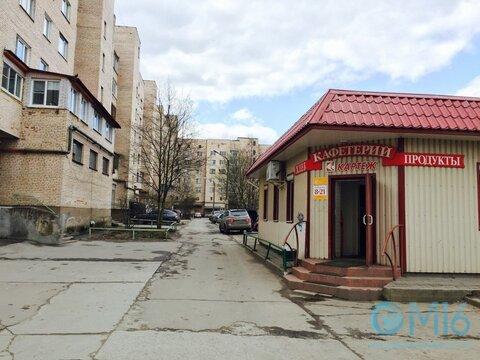 Отдельно стоящее здание с арендатором - Фото 3