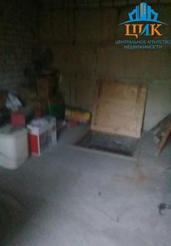 Срочно! Продается гараж по адресу: М.О, г. Дмитров - Фото 4
