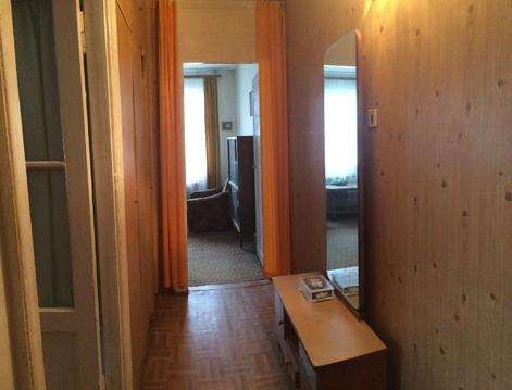 Продажа двухкомнатной квартиры в п.Калининец - Фото 3