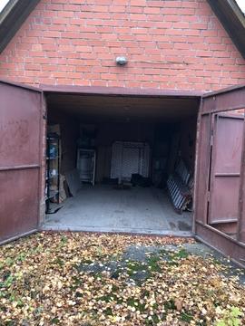 Продается дом в Москва Десеновское поселение д. Писково СНТ ручеек - Фото 5