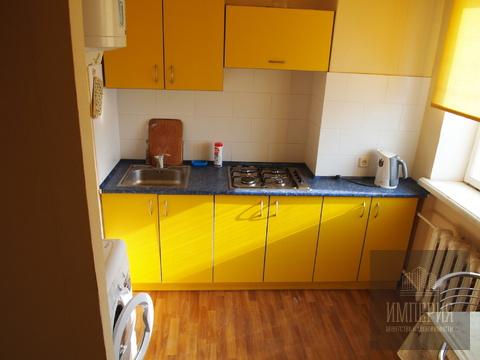Однокомнатная квартира в Евпатории( возле гостинницы Украина) - Фото 3