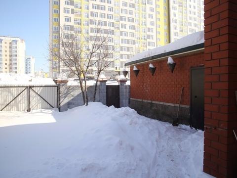 Продажа дома, Уфа, Ул. Геологов - Фото 5
