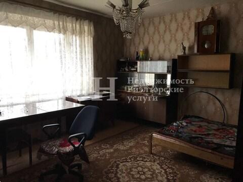 1-комн. квартира, Ивантеевка, ул Школьная, 10б - Фото 2