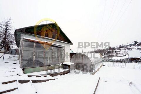 Продажа дома, Новокузнецк, Ул. Медицинская - Фото 5