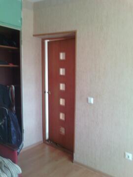 Комната 12кв.м в г.Тосно, Московское шоссе, д.38 - Фото 3