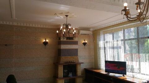 Двухуровневая квартира с ремонтом - Фото 4