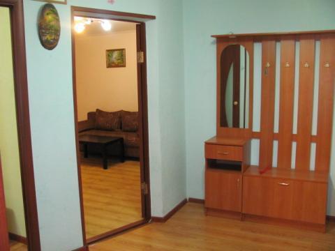 Сдаётся уютная 1 комнатная квартира посуточно в Туймазах! - Фото 3