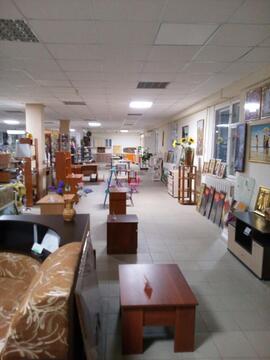 Срочно продается 2-х этажное здание свободного назначения Магазин - Фото 3