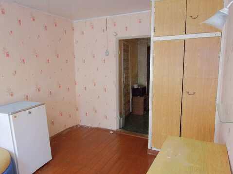 Продаётся малогабаритная квартира-студия 23м2 на Волжской - Фото 2
