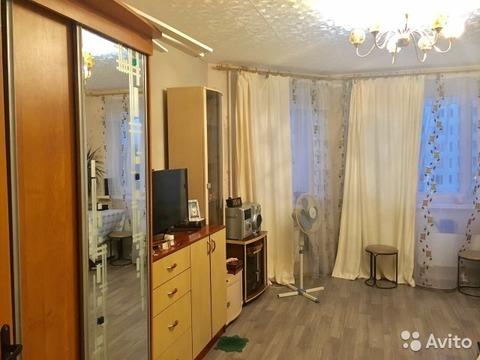 2-к квартира Чехов - Фото 1