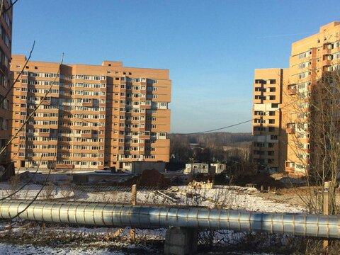 3-комнатная квартира в Новой Москве ЖК Спортивный Квартал - Фото 5